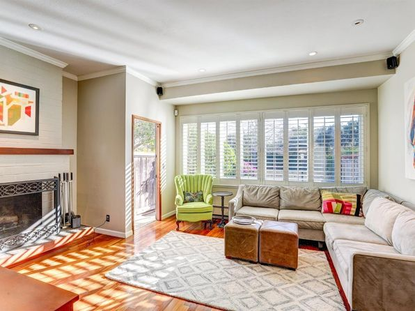 2 bed 2 bath Condo at 32 Park Ter Mill Valley, CA, 94941 is for sale at 975k - 1 of 20