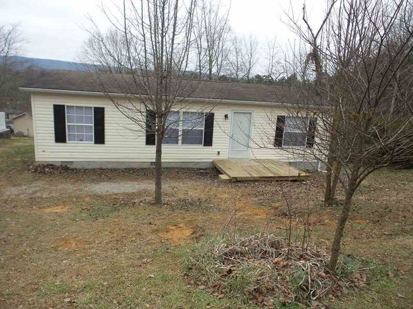 3 bed 2 bath Mobile / Manufactured at 1215 8TH ST ETOWAH, TN, 37331 is for sale at 60k - 1 of 16