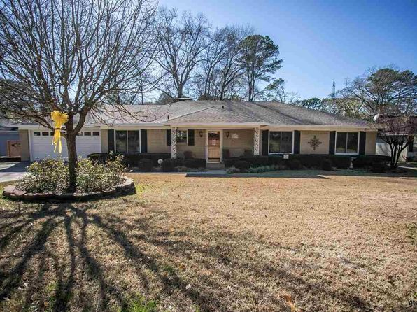 3 bed 2 bath Single Family at 8213 Baylor Dr Tyler, TX, 75703 is for sale at 180k - 1 of 36