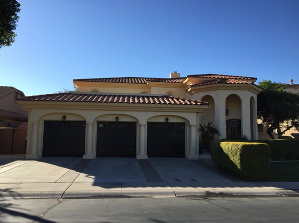 5 bed 5 bath Single Family at 1901 E Cypress Tree Dr Gilbert, AZ, 85234 is for sale at 749k - google static map