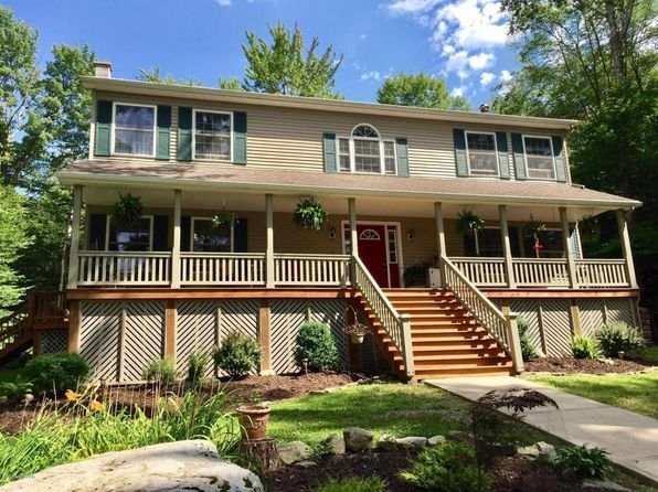 4 bed 3 bath Single Family at 80 Raspberry Rdg Eagles Mere, PA, 17731 is for sale at 285k - 1 of 51