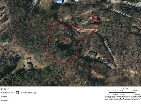 null bed null bath Vacant Land at  Watavue Dr Bryson City, NC, 28713 is for sale at 45k - google static map