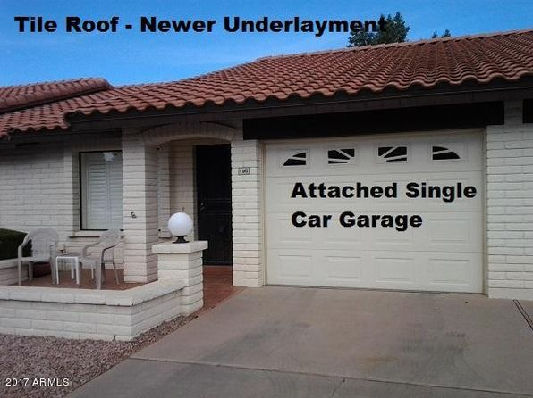2 bed 1.75 bath Single Family at 2310 S Farnsworth Dr Mesa, AZ, 85209 is for sale at 175k - 1 of 35