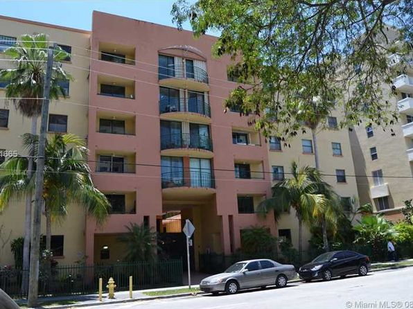 2 bed 1 bath Condo at 546 SW 1st St Miami, FL, 33130 is for sale at 170k - 1 of 30