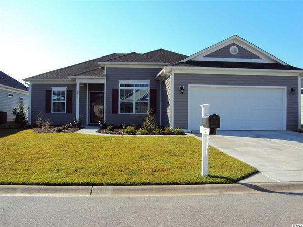 3 bed 2 bath Single Family at 1832 Sapphire Dr Longs, SC, 29568 is for sale at 186k - 1 of 22