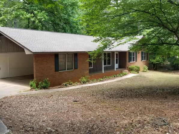 3 bed 2 bath Single Family at 224 Saxon Woods Dr Athens, GA, 30607 is for sale at 139k - 1 of 19