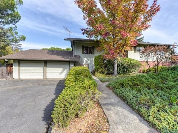 3 bed 3 bath Single Family at 10 Terrace Ct Auburn, CA, 95603 is for sale at 399k - 1 of 26