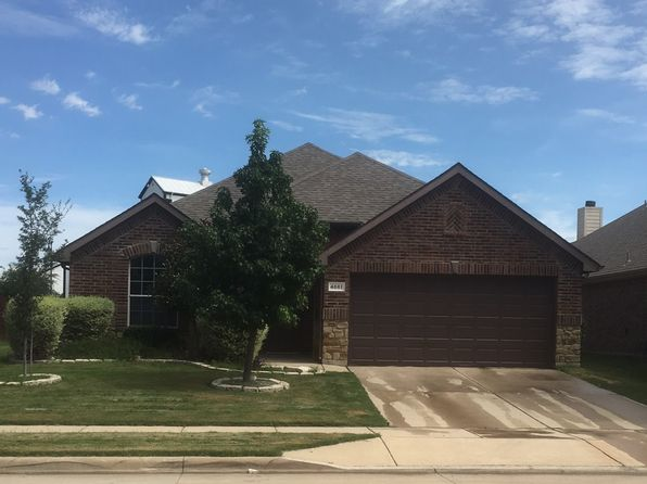 3 bed 2 bath Single Family at 4661 Lance Leaf Dr Fort Worth, TX, 76244 is for sale at 234k - 1 of 17