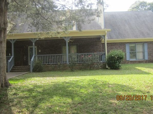 4 bed 3 bath Single Family at 8482 Ga Highway 208 Waverly Hall, GA, 31831 is for sale at 399k - 1 of 19