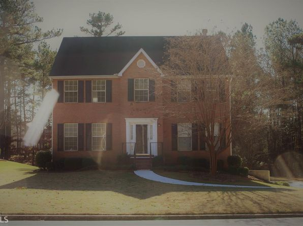 4 bed 3 bath Single Family at 11859 Plantation Pkwy Fayetteville, GA, 30215 is for sale at 180k - 1 of 36