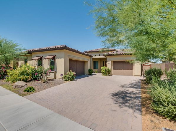 4 bed 2.5 bath Single Family at 9018 S 15th Way Phoenix, AZ, 85042 is for sale at 408k - 1 of 18