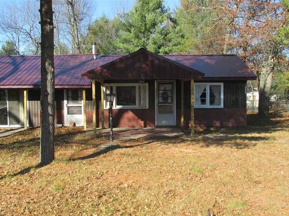 2 bed 1 bath Single Family at 9083 Superior Ave Saint Helen, MI, 48656 is for sale at 40k - 1 of 7