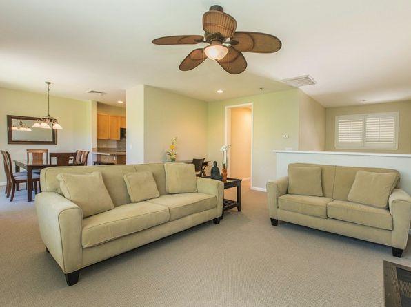 2 bed 2.5 bath Condo at 4919 Pepelani Loop Princeville, HI, 96722 is for sale at 579k - 1 of 14