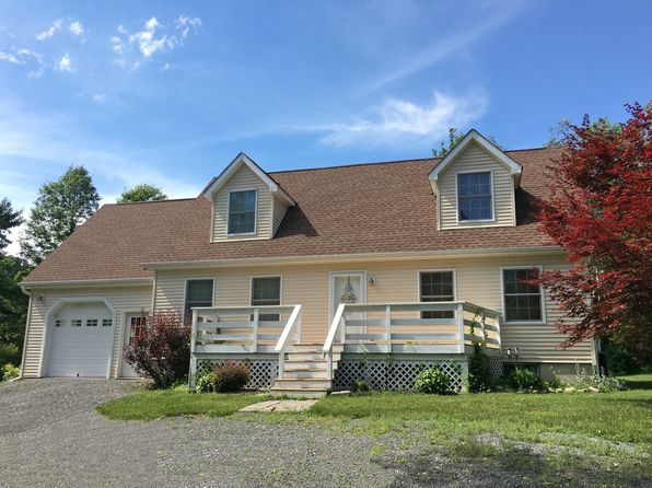 3 bed 2 bath Single Family at 12 Apple Valley Ln Germantown, NY, 12526 is for sale at 290k - 1 of 25