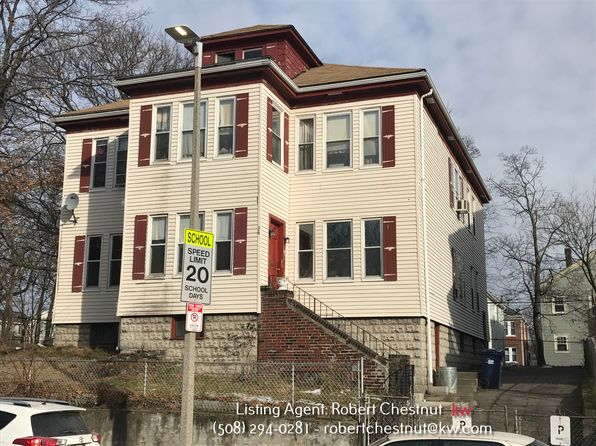 6 bed 2 bath Multi Family at 94 Geneva Ave Dorchester, MA, 02121 is for sale at 600k - 1 of 4