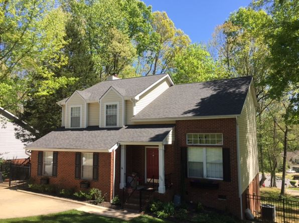 4 bed 5 bath Single Family at 320 Glencoe Dr Wake Forest, NC, 27587 is for sale at 229k - google static map