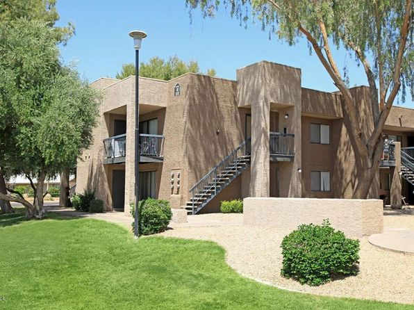1 bed 1 bath Apartment at 3810 N Maryvale Pkwy Phoenix, AZ, 85031 is for sale at 43k - 1 of 6