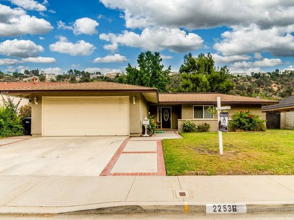 3395 bent twig ln diamond bar ca 91765 for 22 river terrace for sale