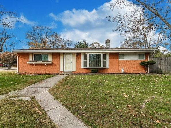 2 bed 1 bath Single Family at 502 Hillside Dr Streamwood, IL, 60107 is for sale at 195k - 1 of 21