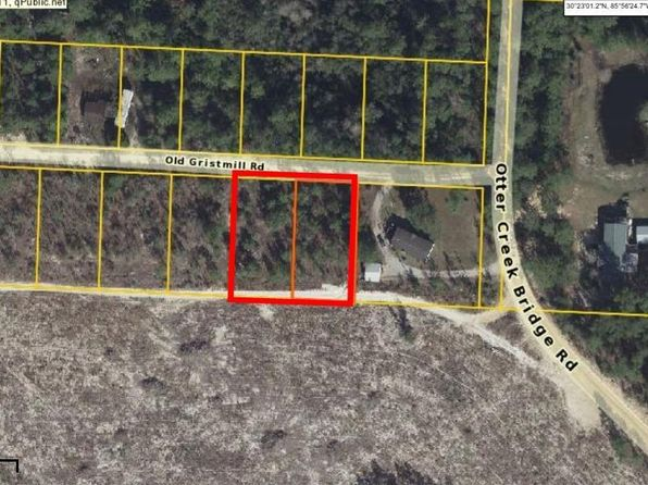 null bed null bath Vacant Land at 0000 Old Gristmill Rd Ebro, FL, 32437 is for sale at 12k - 1 of 3