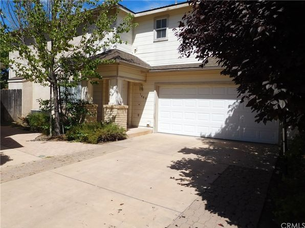 3 bed 3 bath Single Family at 1405 Stoney Creek Rd Paso Robles, CA, 93446 is for sale at 395k - 1 of 19