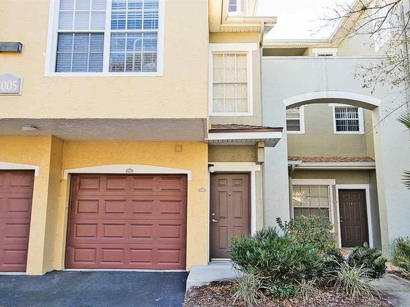 2 bed 2 bath Condo at 2005 Mariposa Vista Ln St Augustine, FL, 32084 is for sale at 180k - 1 of 42