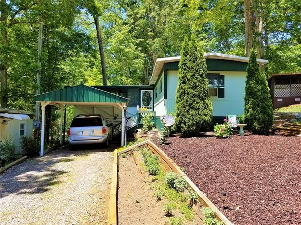 2 bed 2 bath Single Family at 110 Summer Cir Franklin, NC, 28734 is for sale at 30k - 1 of 20