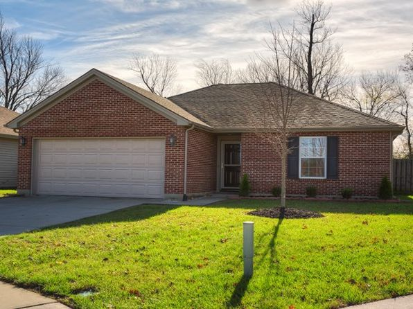 3 bed 2 bath Single Family at 3160 Trails Way Owensboro, KY, 42303 is for sale at 150k - 1 of 26