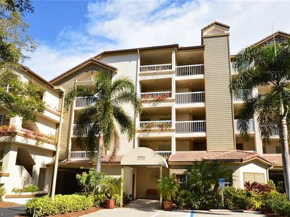 3 bed 2 bath Condo at 26910 Wedgewood Dr Bonita Springs, FL, 34134 is for sale at 399k - 1 of 12