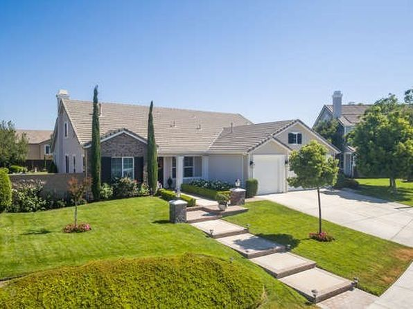 4 bed 4 bath Single Family at 45154 Marsanne St Temecula, CA, 92592 is for sale at 739k - 1 of 32