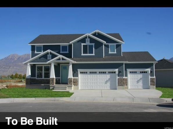 4 bed 3 bath Condo at 231 W 310 S American Fork, UT, 84003 is for sale at 354k - google static map