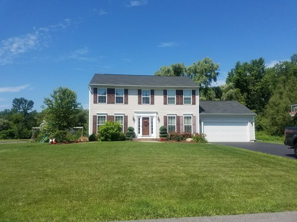 4 bed 3 bath Single Family at 120 Winners Way Warners, NY, 13164 is for sale at 220k - 1 of 13