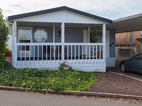 2 bed 2 bath Mobile / Manufactured at 1200 Lincoln St Bellingham, WA, 98229 is for sale at 64k - 1 of 25