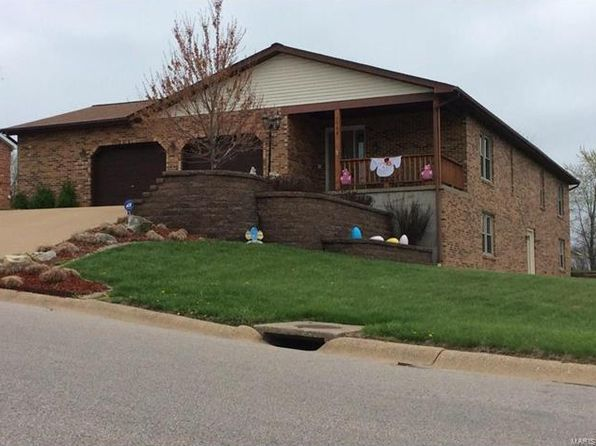 3 bed 2 bath Single Family at 1708 Madison Ave Washington, MO, 63090 is for sale at 240k - 1 of 37
