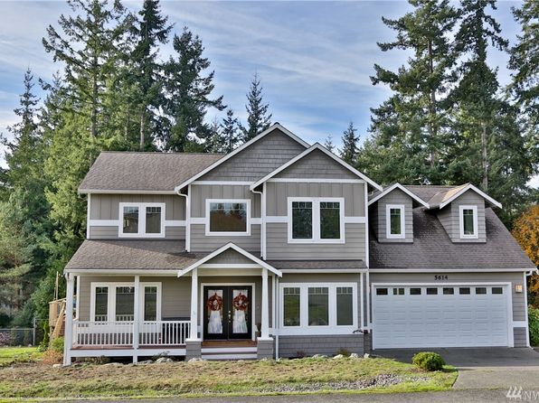 3 bed 2.25 bath Single Family at 5614 EVENINGSIDE LN FREELAND, WA, 98249 is for sale at 500k - 1 of 25