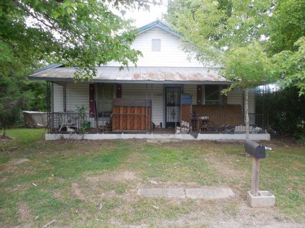 3 bed 1 bath Single Family at 4210 Luray Rd Beech Bluff, TN, 38313 is for sale at 15k - 1 of 4