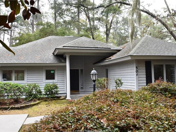 2 bed 2 bath Single Family at 50 Edgewood Dr Hilton Head Island, SC, 29926 is for sale at 328k - 1 of 30