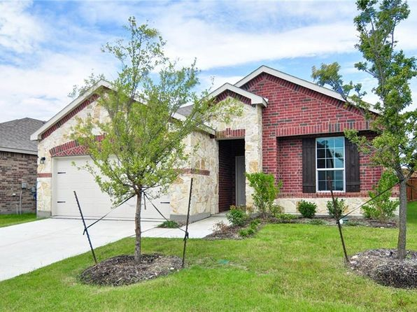 3 bed 2 bath Single Family at 2054 Rosebury Ln Forney, TX, 75126 is for sale at 228k - 1 of 16