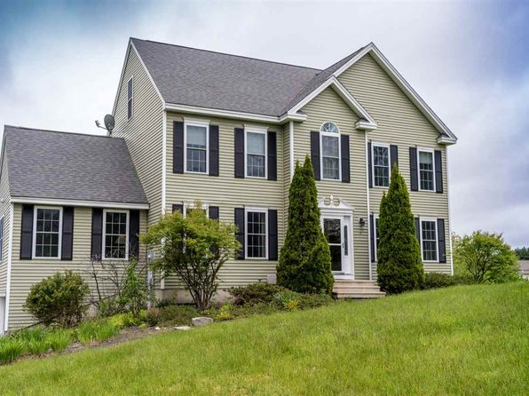 3 bed 3 bath Single Family at 1 Washington Dr Brentwood, NH, 03833 is for sale at 400k - 1 of 20