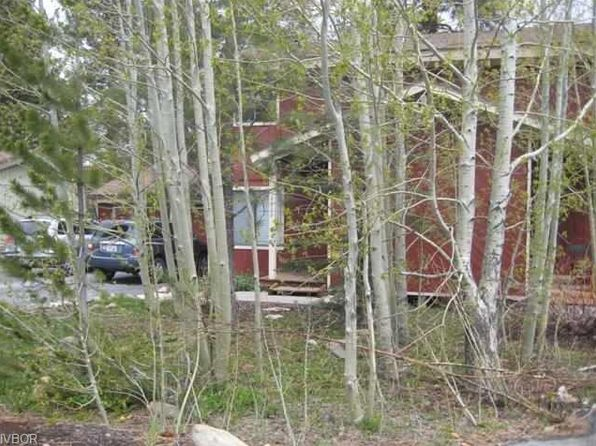3 bed 2.5 bath Condo at 10220 Schaffer Dr Truckee, CA, 96161 is for sale at 480k - 1 of 3