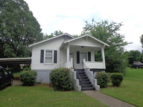 2 bed 1 bath Single Family at 146 W Bell St Alcoa, TN, 37701 is for sale at 70k - 1 of 14