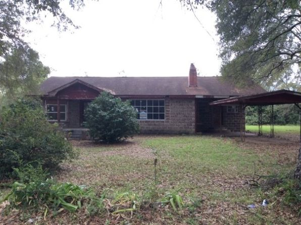 3 bed 1 bath Single Family at 7009 Highway 43 N Poplarville, MS, 39470 is for sale at 15k - 1 of 46