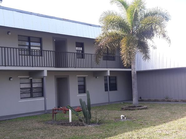 2 bed 2 bath Condo at 2513 S 17th St Fort Pierce, FL, 34982 is for sale at 68k - 1 of 25