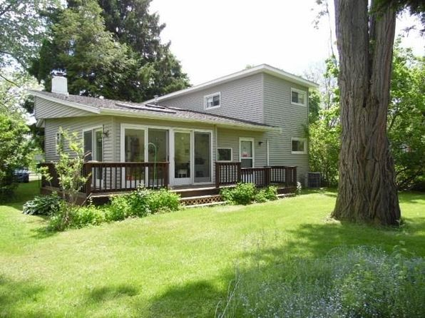 3 bed 3 bath Single Family at 9 S Seneca St Waterloo, NY, 13165 is for sale at 99k - 1 of 25