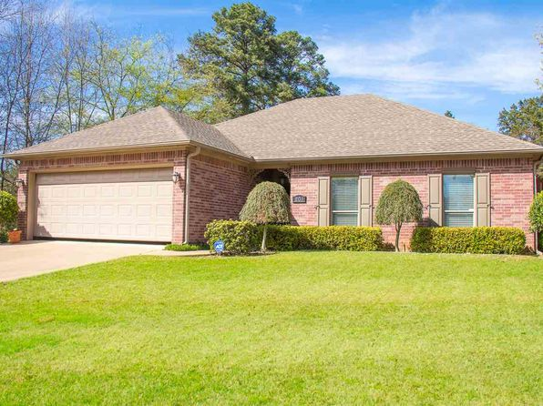 3 bed 2 bath Single Family at 201 E Church St Hallsville, TX, 75650 is for sale at 190k - 1 of 23