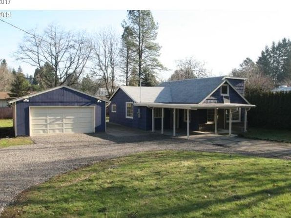 3 bed 2 bath Single Family at 15320 SE River Rd Milwaukie, OR, 97267 is for sale at 346k - 1 of 16