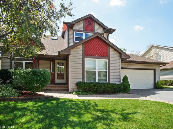 3 bed 3 bath Single Family at 842 N Dovington Ct Hoffman Estates, IL, 60169 is for sale at 359k - 1 of 12