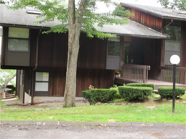 1 bed 1 bath Condo at 5 Country Squire Dr Cromwell, CT, 06416 is for sale at 68k - 1 of 19