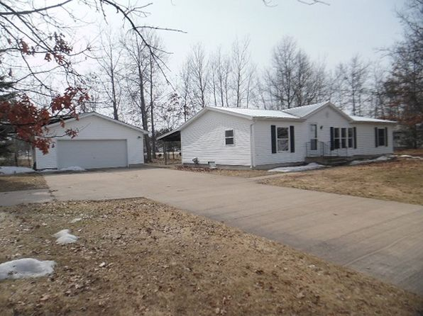 3 bed 2 bath Mobile / Manufactured at 7 Mapleview Dr Gladstone, MI, 49837 is for sale at 30k - 1 of 16