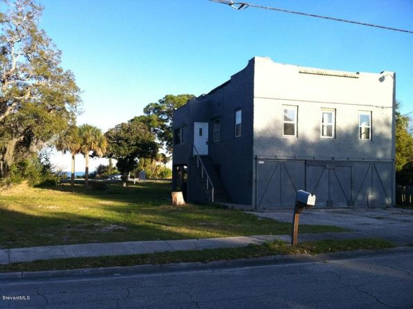 2 bed 2 bath Single Family at 4345 Mount Vernon Ave Titusville, FL, 32780 is for sale at 230k - 1 of 11